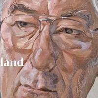 Use of Seamus Heaney image in NI centenary branding 'an attempt to be inclusive' says UUP MLA