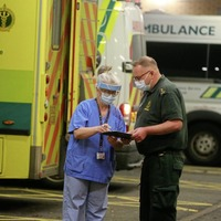 Another eight deaths linked to Covid-19 as 510 new cases recorded in Northern Ireland