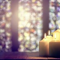 Main Christian Churches suspend public services due to Covid-19 crisis