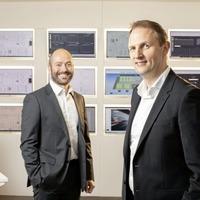 Belfast tech firm Catagen ranks high on Deloitte Fast 50 for 2020