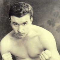 Belfast boxer and Ballymena athlete feature in documentary about Ireland's early Olympic successes