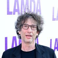 Neil Gaiman: Coronavirus has made me realise how fragile the world is