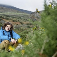 Tony Bailie's Take on Nature: Enabling our own wildness