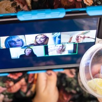 Zoom lifts 40-minute video call limit for Christmas period