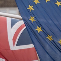 ESA hoping for UK involvement in EU-funded space programmes
