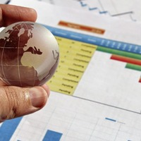 Climate change policies mean ESG companies will continue to perform