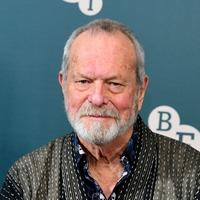 Film producer loses bid for damages over Gilliam film