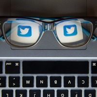Twitter's revamped blue tick process will come into force from January 20