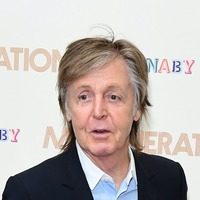 Sir Paul McCartney: I will have the coronavirus vaccine as soon as I am allowed