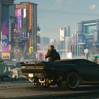 Sony pulls Cyberpunk 2077 from PlayStation Store over bugs and glitches