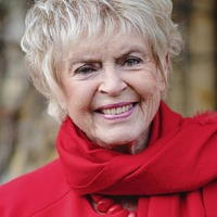 Broadcaster Gloria Hunniford at 80: After I get the vaccine I'm going to get a tattoo