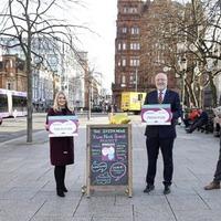 Irish News Young News Readers project scoops all-Ireland marketing award