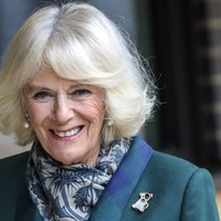 Camilla to make appearance on Strictly Come Dancing final