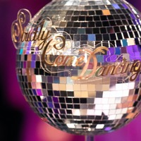 Strictly Come Dancing crowns glitterball trophy winner