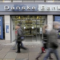 Danske Bank agrees to shelve redundancy programme for two years in the north