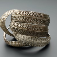 Secrets of Viking-age hoard to be unwrapped in £1m research project