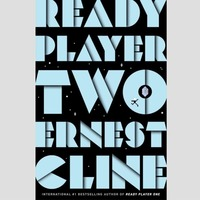 Book reviews: New from Ernest Cline, Grace Dent and Karen M McManus