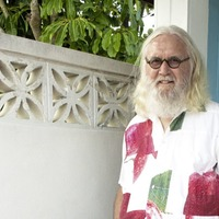 Billy Connolly: I don't want to be on stage with Parkinson's