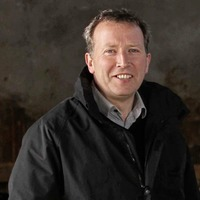 BBC Northern Ireland appoints Enda McClafferty as political editor