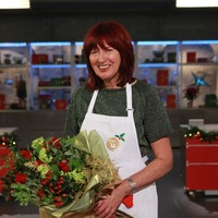 Janet Street-Porter scores 'one for the pensioners' with MasterChef win