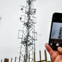 Government risks missing 5G and faster broadband targets, MPs warn