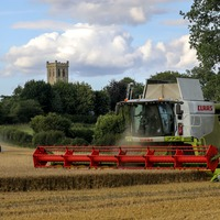 UK cybersecurity agency issues online safety advice for farmers