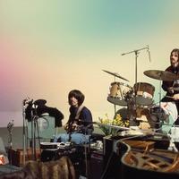 Peter Jackson shares sneak peek at Beatles documentary Get Back