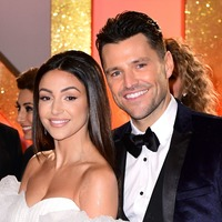 Michelle Keegan reveals plans for Christmas with husband Mark Wright