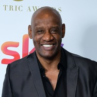 Beat The Chasers panel now working as a stronger team, says Shaun Wallace