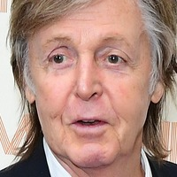 Paul McCartney on how solo album helped beat disappointment of 2020