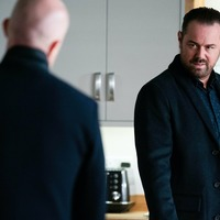 EastEnders storyline to take Mick Carter to 'some dark places', show boss says