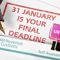 Worried about your January 2021 tax payment?