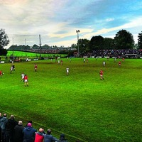 Paddy Heaney: Derry pitches: highs, lows and grounds for an apology