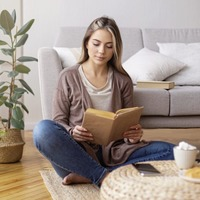 New year, new you: seven of the best new health books to kick-start 2021