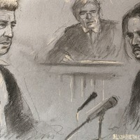 Johnny Depp 'did not receive a fair trial', lawyers to tell Court of Appeal