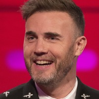 Gary Barlow and Dua Lipa among celebrities sharing Christmas well-wishes