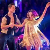 Strictly Come Dancing viewers praise 'poignant' Caroline Flack tribute