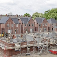 Building on the success of social housing