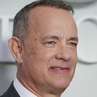 Tom Hanks: Cinemas will survive the coronavirus pandemic
