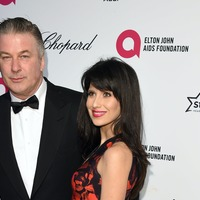 Hilaria Baldwin offers explanation after accusations of faking Spanish accent