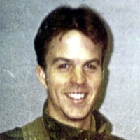 Northern Ireland Office resented Irish government's query on Stephen Restorick murder