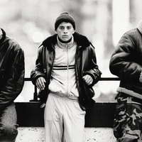 Cult Movie: La Haine still as powerful as ever on new 25th anniversary Blu-ray release