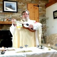 Donegal priest who became online sensation says clergy should leave TikTok to the young