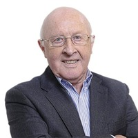 Brian Feeney: As a result of the Brexit deal, next year we will see an economically united Ireland