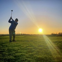 Golfing body questions why courses in north must remain shut