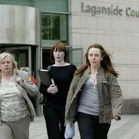 Roisin McAliskey case put British government under pressure