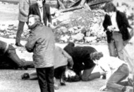 Irish government tried to get Bloody Sunday judicial inquiry in 1997