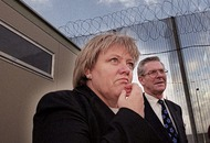 Mo Mowlam: Irish official claimed then shadow Secretary of State was 'flaky'