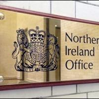 No immunity for Irish diplomats due to territorial claim
