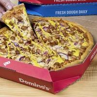 Netting a Bargain: Domino's Pizza BOGOF, 40% off Crocs, 20% off Adidas